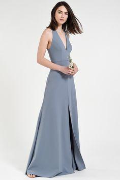 7f58bae4176 27 Best Bridesmaid Dresses