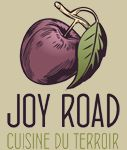 Joy Road Catering | Okanagan Valley, BC  Delicious caterer based in Penticton, BC.