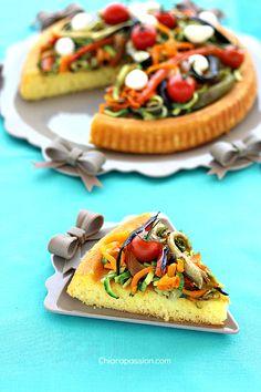 Torta_di_verdure_facile_e_veloce nom-nom