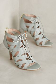 9e40cd8452a Pour La Victoire Camila Shooties 2015 New Shoes