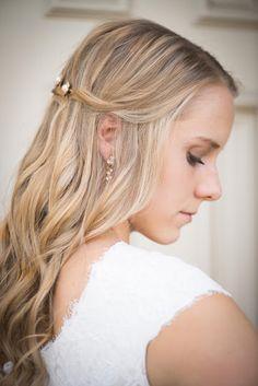 Marianne DeNovellis Photography Provo City Center Temple Wedding Bridals Formals