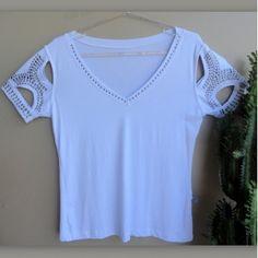 blusa cinza mescla customizada - Pesquisa Google