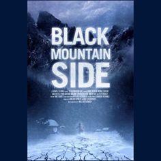 """Black Mountain Side"" #Horror #Film Directed by Nick Szostakiwskyj. #molinshorror #terrormolins #horror #film #festival #2015"