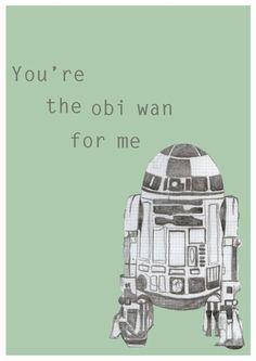 <3 R2-D2