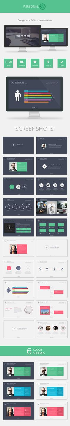 Showcase Powerpoint Presentation | Presentation Slides And