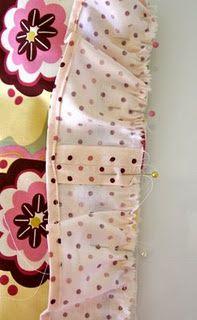 cute onesie dress