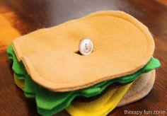 button sandwich 1web