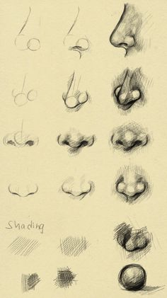 art tips \ art tips ; art tips drawing ; art tips and tricks ; art tips anatomy ; art tips for beginners ; art tips hair ; art tips eyes ; art tips face Pencil Art Drawings, Realistic Drawings, Art Drawings Sketches, Amazing Drawings, Marker Drawings, Amazing Art, Portrait Sketches, Graphite Drawings, Detailed Drawings