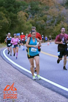 Badass Mom Pumps Breast Milk While Running Half-Marathon - http://viralfeels.com/badass-mom-pumps-breast-milk-while-running-half-marathon/