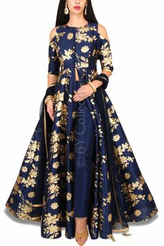Order contact my whatsapp number 7874133176 Indian Fashion Dresses, Indian Gowns Dresses, Dress Indian Style, Indian Designer Outfits, Pakistani Dresses, Indian Outfits, Evening Dresses, Dress Dior, Saree Dress