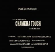 Download Chamkila Touch Sukhmani Mp3 Song a is a New brand Latest Single Track.The song is running on Most Proper these days. The song sung by Sukhmani.This is Awesome Song Play Punjabi Music Online Top High quality Without Register.