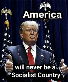 Donald J. Trump for President Trump Is My President, Trump One, Vote Trump, I Love Donald Trump, I Love America, God Bless America, Trump Quotes, Greatest Presidents, We The People