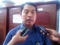 Rekapitulasi KPU Pamekasan Dipercepat - Radio Republik Indonesia - Kantor Berita Radio Nasional - RRI