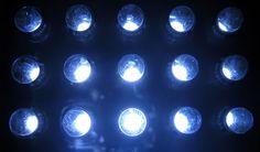 IPN produce un sistema de iluminación a base de hidrógeno y luz solar