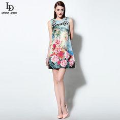 Maxi Dress Women's Elegant Floral Print Celebrity Ball Gown Long Dress That`s just superb! www.sukclothes.co... #shop #beauty #Woman's fashion #Products