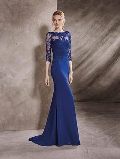 2f47c2451 VESTIDO XERAZADE K T8C9KFKT9 - Livia Fashion Store - Moda feminina direto  da fábrica. Vendemos