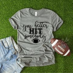 high school football shirts for women football mom shirt team spirit shirts football sister shirt - Love Shirts - Ideas of Love Shirts - - high school football shirts for women football mom shirt team spirit shirts football sister shirt Football Run, Football Sister, School Football, Football Season, Football Spirit, Football Parties, Football Stuff, Alabama Football, American Football