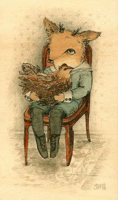 Yevgeniya Mikhailik.  http://www.cdsavoia.com/#/artists/yevgeniya-mikhailik/play