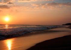 Aromas de té y mar Tomate tu tiempo recorriendo la ruta del té, visitando jardines de especias y aventurándote en un safari. Desde el brillante color verde de las plantaciones de arroz hasta una imponente escultura del Buda, nada falta en esta ruta, todo está preparado para tus sentidos. Para concluir el viaje podrás relajarte en las suaves arenas de las playas del sur de la isla.