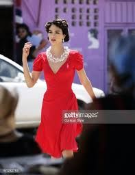 Image result for mexico fashion shoot