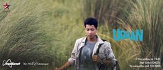Udaan - Expelled from his school, a 16-year old boy returns home to his abusive and oppressive father.