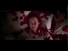 American Beauty (1999)  Director: Sam Mendes