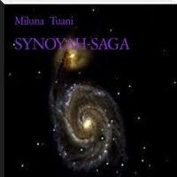NEW SOUND SCOREs SYNNOYAH SAGA3 by SYNNOYAH SAGA on SoundCloud