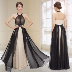 New Party Wear Dress Designs For Girls