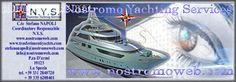 Si #effettuano #trasferimenti via #mare(in #navigazione al #comando della #stessa #imbarcazione) di #Yachts ed #imbarcazioni in tutto il #mediterraneo ed ... #annunci #nautica #barche #ilnavigatore