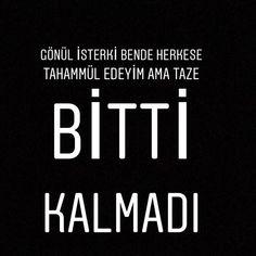 Learn Turkish, Good Sentences, Nikola Tesla, Karma, Cool Designs, Sayings, Learning, Instagram, Buddha