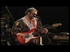 """John Martyn.and David Gilmour- - """" One World """"( HQ )"""