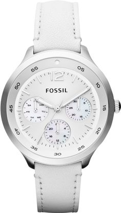 6ff7fd2f4e8d We are Authorized Fossil watch dealer