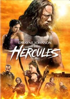 Hercules (2014), Movie on Blu-Ray, Action Movies, Adventure Movies, even more movies, even more movies on Blu-Ray