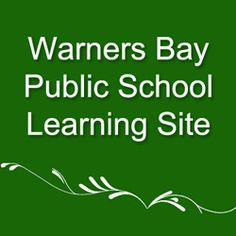 Thank you Warners Bay for sharing this document which aligns new curriculum with current nsw curriculum. Assessment For Learning, Learning Sites, Teacher Websites, Teacher Resources, English Units, Australian English, National Curriculum, Curriculum Planning, English Activities
