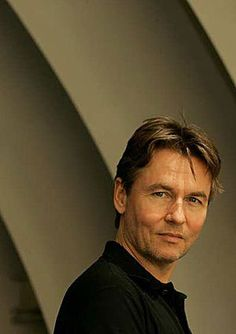 """""""I feel very free and very happy to be a composer."""" ~ Esa-Pekka Salonen"""