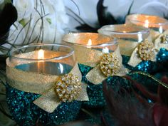 Hey, I found this really awesome Etsy listing at http://www.etsy.com/listing/167457208/weddings-wedding-candles-candle-holder