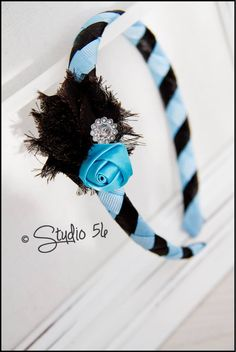 Sarah Crevier At Studio 56 www.facebook.com/atstudio56 Shabby/Satin Headband $10 - SALE PRICE $5 - Only 2 Available Shipping to USA and Canada - $2.95 Will combine items for and additional $1 per item  PayPal, or EMT Only Smoke Free Boutique Shabby, Canada, Satin, Smoke Free, Boutique, Facebook, Usa, Studio, Boutiques