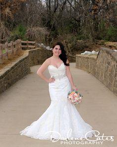 Fort Worth Bridals, Bridals, Outdoor Bridals