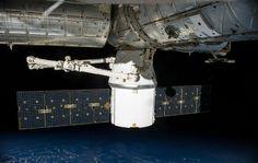Google planeja investir US$ 1 bilhão em projeto de internet espacial +http://brml.co/1yFpaou