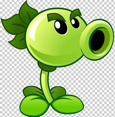 This PNG image was uploaded on November pm by user: Knowlesre and is about Amphibian, Common Sunflower, Frog, Gaming, Green. Games Zombie, Zombie 2, Zombie Birthday Parties, Zombie Party, Plants Vs Zombies Personajes, P Vs Z, Plantas Versus Zombies, Minecraft Posters, Fusion Card