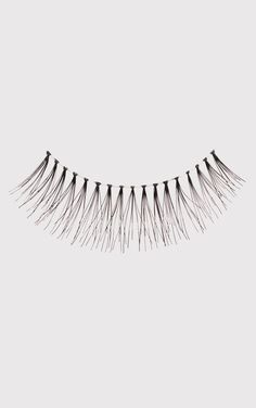 2c78a079c75 Eylure Luxe False Eyelashes Cashmere No7 - 1pr in 2019 | Products ...