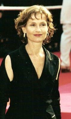 Isabelle Huppert Diva E, Isabelle Huppert, Cate Blanchett, Hollywood, Filmmaking, Redheads, Cinema, Actors, Photos