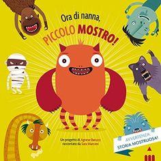 Libri per bambini da regalare per Natale - Nostrofiglio.it