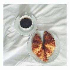 breakfast / madrid