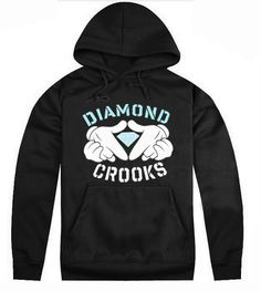 Crooks and Castles Men Hoodies (10) , cheap wholesale 35 - www.hats-malls.com Hip Hop Fashion, Urban Fashion, Crooks And Castles, Street Wear, Cheap Wholesale, Suits, Hoodies, My Style, Long Sleeve
