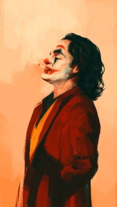 Alone Boy Wallpaper, Boys Wallpaper, Joker Phoenix, Joker Photos, Balor Club, Batman Universe, Dc Universe, Joker Wallpapers, Joker Art