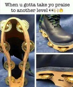 I can already hear sister _____ stampin off beat in these, and then sister ____ gon' catch the Holy Ghost and jangle for an hour Funny Facts, Funny Memes, Hilarious, Religion Humor, Tool Music, Loud Laugh, Funny Christian Memes, Music Software, Are You Not Entertained