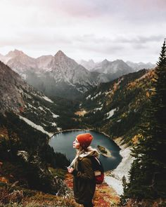 Breathtaking Adventure and Climbing Photography by Charlotte Gane #photography