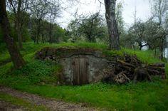 hidden place #photography #germany #franken