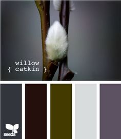 You searched for Design Seeds You searched for Design Seeds Ella Colour Schemes Color Pallettes Color Theory Farbenlehre Thinking nbsp hellip Colour Schemes, Color Combinations, Pantone, Web Design, Bedroom Green, Design Seeds, Living Room Colors, Living Rooms, World Of Color